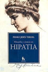 FILOSOFIA Y CIENCIA EN HIPATIA