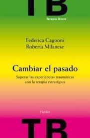 CAMBIAR EL PASADO