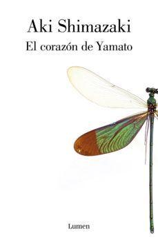 CORAZON DE YAMATO, EL