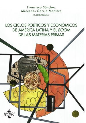 LOS CICLOS POLÍTICOS Y ECONÓMICOS DE AMÉRICA LATINA Y EL BOOM DE LAS MATERIAS PR