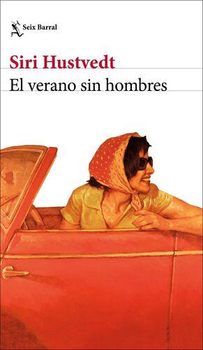 EL VERANO SIN HOMBRES