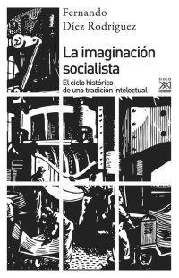LA IMAGINACION SOCIALISTA