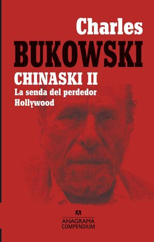 CHINASKI II