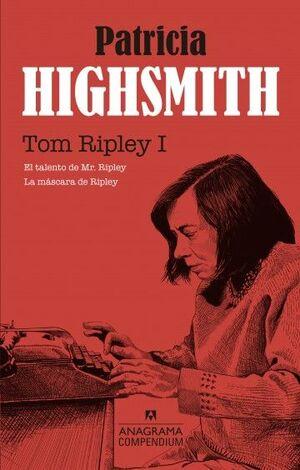 TOM RIPLEY I