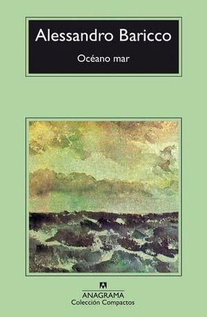 OCÉANO MAR
