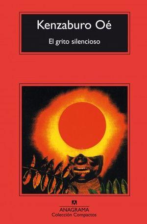 EL GRITO SILENCIOSO