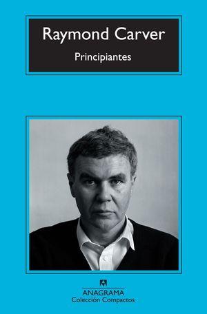 PRINCIPIANTES