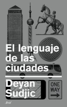 LENGUAJE DE LAS CIUDADES, EL