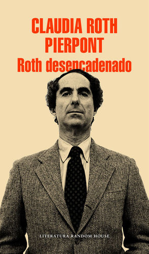 ROTH DESENCADENADO