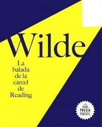 BALADA DE LA CARCEL DE READING, LA
