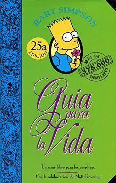 GUIA PARA LA VIDA (RUST.)