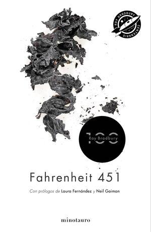 FAHRENHEIT 451 (TD)
