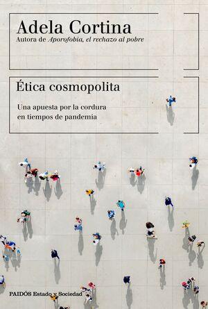 ETICA COSMOPOLITA