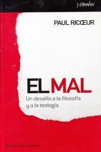 MAL,EL