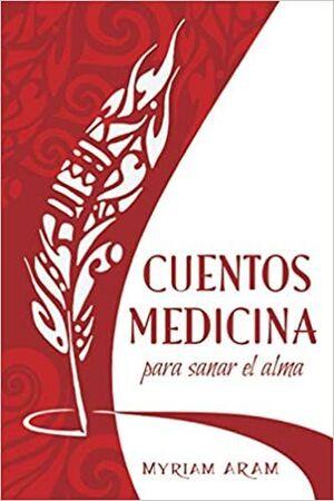 CUENTOS MEDICINA