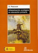 ALFABETIZACIÓN ECOLÓGICA EN EDUCACIÓN PRIMARIA