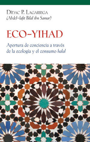ECO-YIHAD