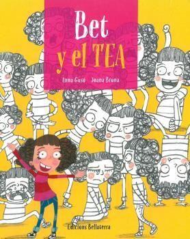 BET Y EL TEA