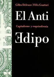 ANTI EDIPO, EL