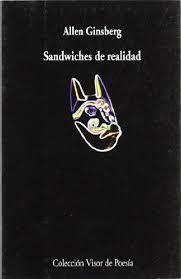 SANDWICHES DE REALIDAD