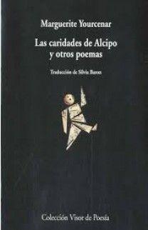 CARIDADES DE ALCIPO Y OTROS POEMAS