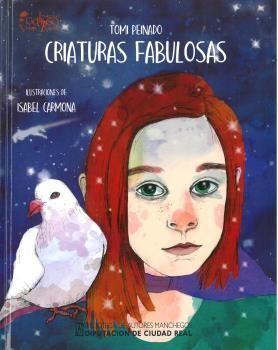 CRIATURAS FABULOSAS