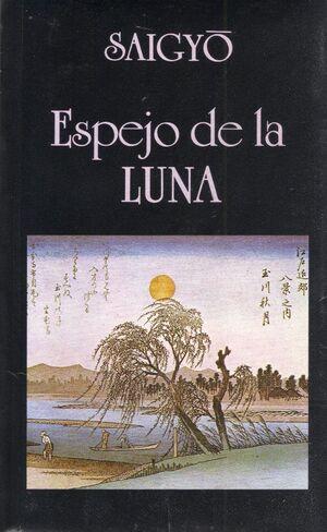 ESPEJO DE LA LUNA