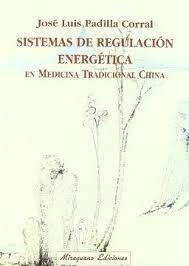 SISTEMA DE REGULACION ENERGETICA