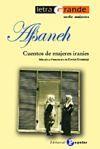 AFSANEH