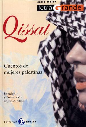 QISSAT