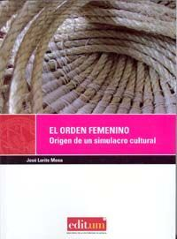 EL ORDEN FEMENINO