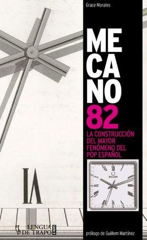 MECANO 82