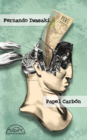 PAPEL CARBÓN