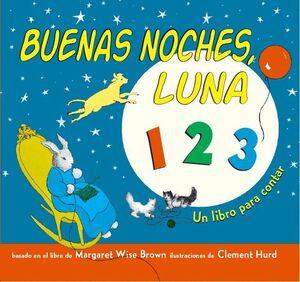BUENAS NOCHES LUNA 1 2 3