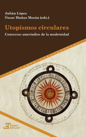 UTOPISMOS CIRCULARES