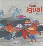 TODO IGUAL