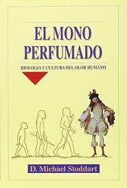 MONO PERFUMADO, EL