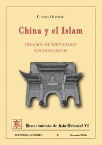 CHINA Y EL ISLAM