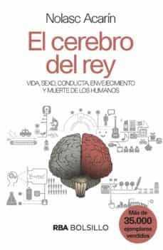 CEREBRO DEL REY, EL