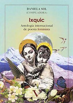 IXQUIC