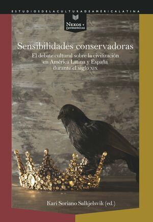 SENSIBILIDADES CONSERVADORAS