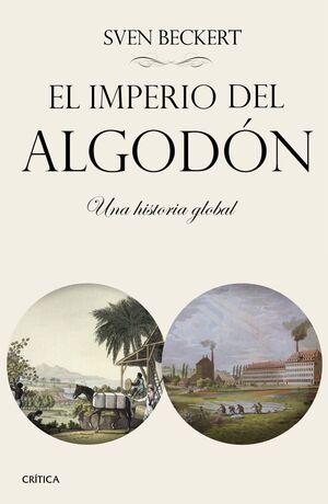 EL IMPERIO DEL ALGODÓN