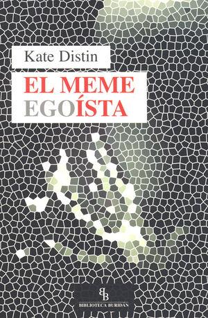 EL MEME EGOÍSTA