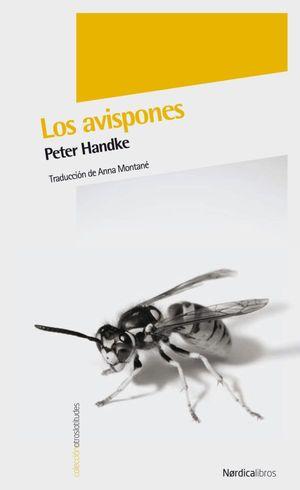 LOS AVISPONES