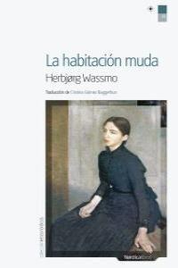 LA HABITACIÓN MUDA