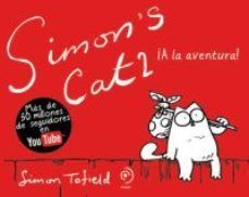 SIMON´S CAT II