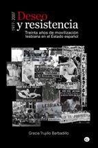 DESEO Y RESISTENCIA (1977-2007)