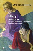 ELLAS Y NOSOTRAS