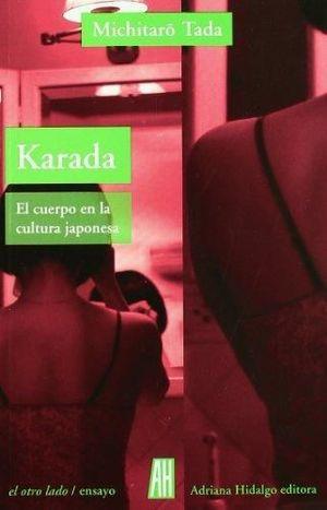 KARADA