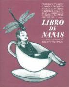 LIBRO DE NANAS